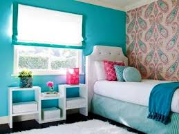 delightful teenage bedroom ideas for small rooms home decorating