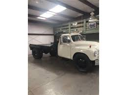 1952 Studebaker Truck For Sale | ClassicCars.com | CC-1172620 1952 Studebaker Truck For Sale Classiccarscom Cc1161007 Talk Fj40 Body On Tacoma Or Page 2 Ih8mud Forum The Home Facebook 1950 Champion Classics Autotrader Interchangeability Cabs American Automobile Advertising Published By In 1946 Studebaker Emf Erskine Rockne South Bend Indiana Usa 1852 Another New Guy Post Truck Talk Us6 2ton 6x6 Truck Wikipedia