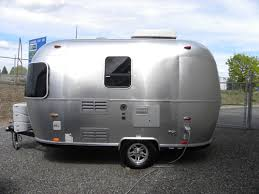 Airstream Of Spokane Travel Trailers Sales And Service