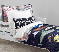 20 best toddler bedding images on pinterest land of nod the