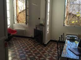 louer une chambre chez l habitant chambre chez l habitant avignon chambre à louer à avignon