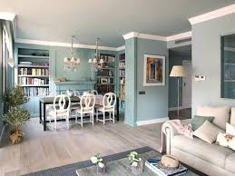 Gorgeous Blue Living Room Ideas Perfect Furniture With About Rooms