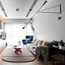 großhandel klassische nordic loft industriestil verstellbare jielde wandleuchte vintage wandleuchte wandleuchten led für wohnzimmer schlafzimmer