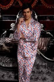 aliexpress com buy lilysilk mens silk pajamas set satin chinese