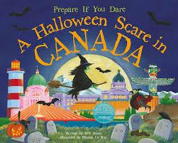 Halloween Acrostic Poem Ideas by Halloween U2013 Canada Arts Connect