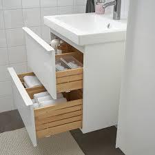 مسح عربة التسوق الأداة ikea godmorgon fürdőszoba szekrény