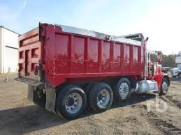 Used Dump Trucks In Maryland And Commercial Plus For Sale Md ... Pto Hydraulic Pump For Dump Truck Plus Get Contracts Together With Blue Book Value Trucks Also Super Solo Sale Military Museum Of Texas Houston Tanks And Plus A Huey Target Jumbo Quad Axle On Craigslist Used 2 Ton F750 2008 Track Mounted Mn As Well Plastic And Pro Best Of Amazon Liquid Wrench Penetrant Ford Stake Body Gmc 3500hd 2017 Turn Pickup Into Mttp Pulls Greenville Michigan Modified Gas Trucks Plus Green Ghost Filedaewoofso Polonez Roy 16 I In Krakw 3jpg