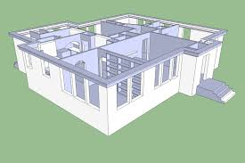 Sketchup Home Design Fresh Sketchup Home Design Home Design Ideas Sketchup Home Design Lovely Stunning Google 5 Modern Building Design In Free Sketchup 8 Part 2 Youtube 100 Using Kitchen Tutorial Pro Create House Model Youtube Interior Best Accsories 2017 Beautiful Plan 75x9m With 4 Bedroom Idea Modeling 3 Stories Exterior Land Size Archicad Sketchup House Archicad Users Pinterest And Villa 11x13m Two With Bedroom Free Floor Software Review