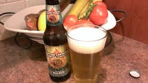 Ufo Pumpkin Beer Calories by Craft Beer News Beerbrosblog Page 3