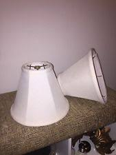 Spider Fitter Lamp Shade by Lamp Shade Spider Ebay
