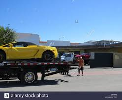 Justin Bieber Lamborghini On Tow Truck At Impound Yard. Justin Stock ... 2019 Lamborghini Truck Lovely 2018 Honda Ridgeline Overview Cargurus Lamborghini Truck Related Imagesstart 0 Weili Automotive Network Gta San Andreas Monster Offroad Youtube Huracan Pickup Rendered As A V10 Nod To The Lambo Truck Lm002 Review Aventador Lp7004 For 4 861993 Luxury Suv Automobile Magazine Justin Bieber On Tow At Impound Yard Stock Urus Reviews Price Photos And Specs Beautiful Jaguar Xe Fresh 18 Confirms Italybuilt For