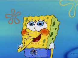 That Sinking Feeling Spongebob by Spongebob Friendly Gif Gifs Show More Gifs