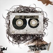 D1NDESIGNS Mixtape Cover Designer Greatest Mixtape Graphic