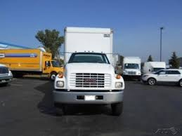 Diesel Gmc C6500 In Illinois For Sale ▷ Used Cars On Buysellsearch 2019 Chevrolet Colorado Zr2 Crew Cab Diesel Lovely Vehicles For Sale Rust Free Trucks For Ultimate Rides Used Pickup In California New Best Of Chicago Il Cargurus Enthill Duramax Illinois Th And 2017 Ram 1500 Near Schaumburg Il Sherman Dodge Chrysler 2018 2500 Sale Springfield Decatur Lease 1994 Ford F350 Black 4x4 Truck Dealership Kerr Service Mendota Facebook Cars Columbia 62236 Brooks Motor Company