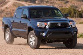 2014 Toyota Tacoma Priced From $18,735 2014 Toyota Tundra Supercharged With Go Rhino Front And Rear Preowned 4wd Truck Sr Crew Cab Pickup In Tacoma Doubcab Nampa 1770a Kendall Used Regular Pricing For Sale Edmunds Limited First Drive Motor Trend Certified Std 4 Door Grandfalls Windsor Nl 9890a Test 1794 Edition Review Car Pro 2wd Ltd For Sale Features 95 Of Buyers Agree With Dan Neil Not
