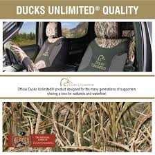Ducks Unlimited Camo Auto Accessories Kits Official Ducks Unlimited Truck American Luxury Coach Chuck Hutton Chevrolet Is A Memphis Dealer And New Car Womens Illusion 400 Boot Du Shadowgrass Blades Camo New 2017 Honda Pioneer 10005 Le Sxs1000m5lh In Nobel On Final Flight Outfitters Inc The Worlds Best Hunting Gear Browning Decal Sticker Installation Texas Complete Center Repair Accsories San Antonio Coffee Creek Guest Ranch On Twitter Ready For Fun Filled Event 2013 Chevy Silverado 1500 Alc Z82 Lifted 10 Universal Bucket Seat Cover Ducks Unlimited Products Chartt Traditional Fit Custom Covers