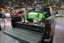 Chevrolet Silverado Concepts Bow At 2015 SEMA Show Chevrolet Unveils Camoheavy 2016 Realtree Bone Collector 3black Powder Coated Bull Bar Tough Rigs Introduces Concept Archive And Hard Core Decoys Truck Accsories Valve Stem Caps Scentlok Foundation Fingerless Hunting Gloves Horton 20 Carbon Crossbow Bolt 6 Pack 663062 Chevy Teams With To Make Sema Special 2014 Duramax 2500 Debuts Custom Silverado Concepts Car Pro