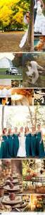 Valas Pumpkin Patch Wedding by 151 Best Wedding Color Inspiration Images On Pinterest Colors