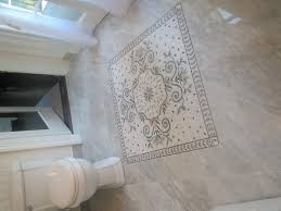 decor tips contemporary cancos tile for your home interior