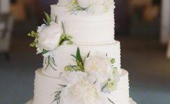 Decorating A Wedding Cake With Flowers Image Fresh Flowersonline 682