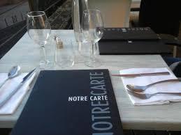 bruit en cuisine table et carte photo de le bruit en cuisine albi tripadvisor