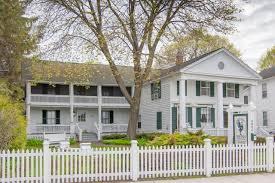 100 Preston House FileDavid Jpg Wikipedia