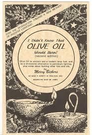 35 best olive oil ls images on pinterest olives agates and