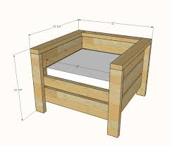 Modern Outdoor Chair From 2x4s And 2x6s | Ana White Best Balcony Fniture Ideas For Small Spaces Garden Tasures Greenway 5piece Steel Frame Patio 21 Beach Chairs 2019 The Strategist New York Magazine Tables At Lowescom Sportsman Folding Camping With Side Table Set Of 2 Garden Fniture Ldon Evening Standard Diy Modern Outdoor Inspired Workshop Easy Kids And Chair Set Free Plans Anikas Kitchen Ding For Glesina Fast Table Chair Inglesina Usa Buy Price Online Lazadacomph