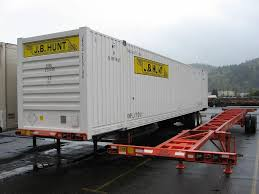JB Hunt Container, JBHU250148 | JB Hunt | Pinterest | Hunting, Old ... Jb Hunt Driving Jobs Apply In 30 Seconds The Trucking Track Transport Truckers Agree To 15m Settlement Over Wage School Brown Puma Raider Express Home Facebook Jbi Southeast Region Jb Matds Instructors Carriers States Team On Felon Cdl Traing Programs Topics This Is The Bluecollar Student Debt Trap Bloomberg Ft