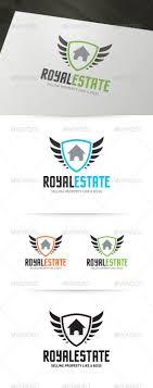 201 Best Real Estate Branding Images On Pinterest | Colors, Dating ... Room 4 Ideas Graphic Designs Services Best 25 Logo Design Love Ideas On Pinterest Designer Top Startup Mistake 6 Vs Opportunities Bplans Ecommerce Web App Care Home Logos Building Logo And House Logos Elegant 40 For Online With Finder Housewarming Party Games Zadeh Design Form By Thought Branding Graphic Studio Creative Homes Tilers On Abc Architecture Clipart Modern Chinacps