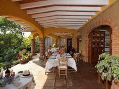 Los Patios San Antonio Tx by La Casa De Los Patios Hotel And Spa Sayula Picture Portales Que