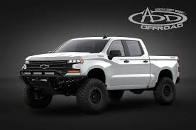 The Ultimate Revelation Of Toyota Tacoma Truck Accessories Toyota Tacoma Air Design Usa The Ultimate Accsories Collection Colorado Bs Thread Page 1231 World Forums Mods 2017 Westin Grille Guard Topperking 52016 Access Cab 2wd Nhtsa Side Impact Youtube Ready For Whatever In This Fully Loaded Begning 2017ogeyotacomanchratopperside Pin By Doug Pruitt On Truck Goddies Pinterest 4x4 And Check Out Top Ten Car Of Week Nissan Titan Pro4x Gracie Girl Adventures Vehicle Camping Advantage Surefit Snap Tonneau Cover 2016 Trd Offroad Photo Image Gallery