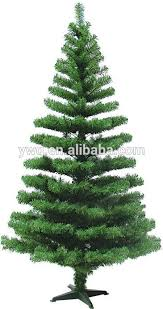 Lighted Spiral Christmas Tree Uk by Lighted Spiral Christmas Trees Outdoor Finest Marvellous Design
