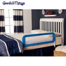 Regalo Extra Long Bed Rail by Adjustable Bed Rail Ebay