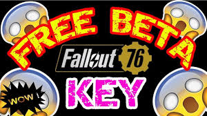 Fallout 76 Ps4 Key Fallout 76 Trictennial Edition Bhesdanet Key Europe This Week In Games Bethesda Ships 76s Canvas Bags Review Almost Hell West Virginia Pcworld Like New Disc Rare Stolen From Redbox Edition Youtubers Beware Targets Creators Posting And Heres For 50 Kotaku Australia Buy Fallout Closed Beta Access Pc Cd Key Compare Prices 4 Ps4 Walmart You Can Claim 500 Atoms If You Bought Game For 60 Fo76 Details About Xbox One Backlash Could Lead To Classaction Lawsuit