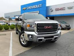 Stuttgart - All 2015 GMC Sierra 2500HD Vehicles For Sale 2014 Gmc Sierra 1500 Sle Double Cab 4wheel Drive Lifted Trucks Specifications And Information Dave Arbogast Chevy Truck V8 Mud Toy Four Wheel 454 427 K10 Dump Truck Wikipedia Tr Old For Sale Texasheatwavecustomhow Buy A New Or Used Chevrolet Buick Sales Near Laurel Ms Corvette Youtube Hemmings Find Of The Day 1972 Cheyenne P Daily Hancock All 2018 Silverado Vehicles For Pickup Inspirational Iron Mountain 2500hd
