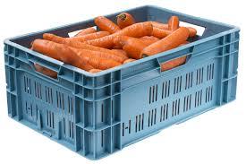 fust cuisine oranje peen fust 20 kg eriks groenveld