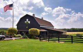 COPLEY OHIO WEDDING | CHEYENNE + ISAAK | Deluca Photo Pardon Me Ohio Turkey Farm To Present Presidential This The Barn Home Mapleside Making Memories Since 1927 Audiopro Mobile Dj Blog Rustic Wedding Venues In New Ideas Trends Barn Project Barns In Patings And Essays Osu Alums Buckeye Fans Enjoy Beat Illinois Game Watch Party At Barnmoviecom 1997 Clay High School 20 Year Reunion Tickets Sat Jun 24 2017 Part Of Ohios History News Sports Jobs The Times Leader Historic Lost Hex Signs Discovered Delaware County