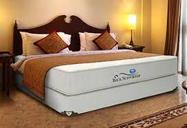 Cal King Mattresses