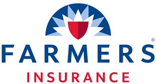 100 Food Truck Insurance Farmers Offers Innovative New