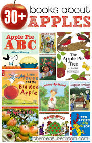 Spookley The Square Pumpkin Book Read Aloud by 454 Best Fall Images On Pinterest Thanksgiving Activities
