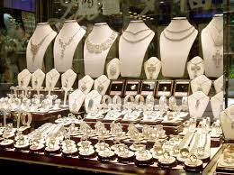 Pearls Of Wisdom Shopping Tips For Jewelry