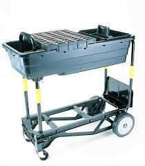 Harper Trucks PJY22Y280 Nylon All-Purpose Dolly: Amazon.ca: Tools ... Airgas Harper Trucks 700 Lb Capacity Super Steel Convertible Hand Truck Appliance Dolly Dollies Compare Prices At Pj2y280 Nylon Allpurpose Dolly Amazonca Tools 7559 1200pound Drum With Sliding Chime Welcome To 300 Truck55ha22 The Home Depot Top 10 Of 2018 Video Review Amazoncom Harper Trucks Pgdk1635p Conv 850 Alinum And 600 Lbs Loop Handle Truckbktak19