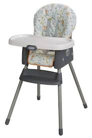 Graco Harmony High Chair In Animal Print Harmony Juvenile Dreamtime Deluxe Comfort High Back Booster Car Seat Pink Baby Delight Snuggle Nest Infant Sleeperbaby Bed With Incline Bunny Boho Nursery Nseryfniture Room Ideas In 2019 Find Graco Products Online At Storemeister Simpleswitch Convertible Chair And Linus Contour Electra Playard Woodland Walk Affix Youth Latch System Grapeade Product Recalls Healthy Start Coalition Of Flagler Volusia Ingenuity 6 Best Allinone Seats Motherly Cozy Kingdom Portable Swing