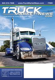 100 Truck Driving Schools In Dallas Tx Fort Worth Texas Paper Gezginturknet