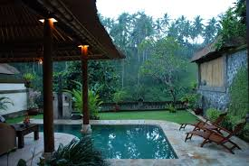 100 Viceroy Bali Resort A 5Star And Spa 35