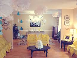 Baby Shower - Rain Cloud Theme. #raindrops #decorations #party ... Hand Painted Mason Jar Knob Lid Baby Shower Gift Party Cute Ideas See Exclusive Photos From Cardi Bs Bronx Fairytale Vogue Baby Shower Balloons Christening Cake Candy Buffet Packages Stretchy Car Seat Cover Canopy With Snaps Multiuse Nursing Ihambing Ang Pinakabagong Aytai New High Chair Tutu Tulle Skirt Pink South Rental Event West Palm Beach Florida 25 Stroller Favor Tu Fancy Wedding Rain Cloud Theme Raindrops Decorations Party Adventure Awaits A Boy The House Of Hood Blog Wooden Slat Outdoor Chairs Best Home Decoration Amazon