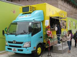 Hino 300 Food Truck-UM9881   菠蘿仔食堂—鮮忌廉菠蘿包Pineapple ... Preventing Violence Ucomm Blog Vintage Matchbox Lesney No 47 Commer Ice Cream Canteen Truck Mickey Bodies Red Light Blown 2 Seriously Hurt In Tbone Crash On Palm Coast Blue Food Naples Fl Trucks Roaming Hunger Greater Toronto Multiple Alarm Association Canteen Truck Saint Theresa Parish Mobile Canteenmilitary Icecream Van Mpw132 Flickr Mobile Part2 Youtube Buy Custom Trailer Parts Online Andrew Zimmermans Food Designed By Spunk Design Jeff