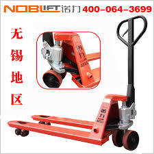 USD 325.00] Noni Forklift AC2 0T Pallet Truck Hydraulic Pallet Truck ... China Electric Pallet Jacks 1300 Kg Truck Lifter Eoslift Stainless Steel Raymond Hand Jack New Model Rj50n Materials Handling Sandusky 5500 Lb Truckpt5027 The Home Depot Endcontrolled Rider Riding Toyota Forklifts Hydraulic Cargo Loading Buy Big Joe E30 Fully Powered 27 Wide 27x48 Poly Steer Single Load Wheel Tsp Series Premium Power Motorized Lt0892 Tiltable High Lift Trucks And Pump Hot Sale Linde 1t Electric Pallet Stacker Mes1033 Hydraulic Truck With Tandem Nylon Wheels 2000 Kg Load Capacity