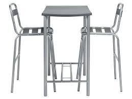 chaises hautes de cuisine chaises hautes de cuisine fly advice for your home decoration